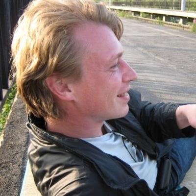 Дмитрий Гончаренко, 21 сентября 1977, Санкт-Петербург, id149820607