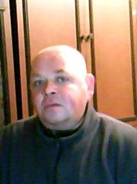 Володя Зикратый, 31 декабря , Костюковичи, id115545547