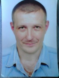 Александр Василенко, 22 октября 1975, Миргород, id30916715