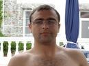Алексей Гаркуша фото #45
