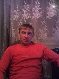 Лёха Быков, id67114039