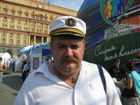 Константин Царев, 2 сентября 1969, Москва, id67654483