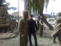 Адам Лорсаев, 4 февраля 1987, Ужгород, id69856637