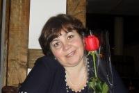 Светлана Нефедова