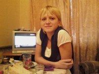 Наталья Рудомёткина, 3 июня , Пугачев, id95768412