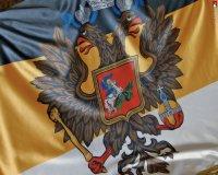 Александр Пикулин, 8 декабря , Одесса, id10509987