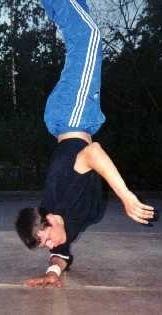 Михаил Вермешев, 19 июня 1995, Днепропетровск, id168719366