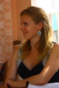 Марина Евстигнеева, 8 июля 1988, Тула, id16969686