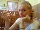 http://cs10181.vkontakte.ru/u19565839/96210470/m_d832adb4.jpg