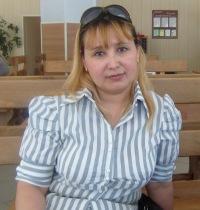 Maral Askarova, Кёнеургенч