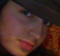 Angelina Sedrakyan, 20 марта 1991, Киев, id73300376