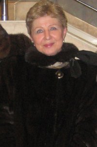 Татьяна Долгова, 23 февраля , Екатеринбург, id73497423