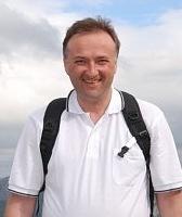Vladislav Naiman