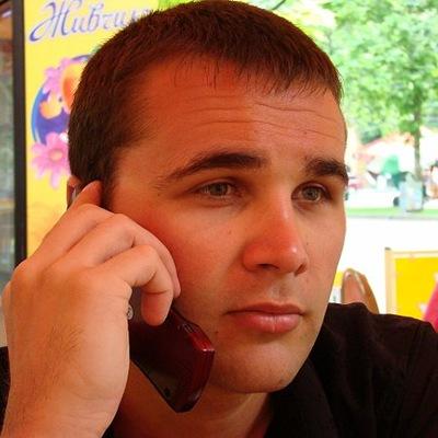 Игорь Максименко, 1 февраля , Николаев, id47914301