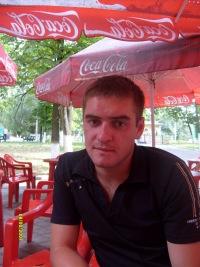 Артур Эльмурзаев, 25 октября 1985, Новочеркасск, id112632710