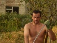 Роман Гнатишин, 7 апреля 1971, Харьков, id115542172