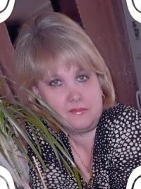 Елена Ахлупкина, 20 марта , id123015613