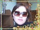 Юлия Горева