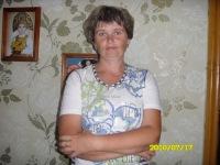 Таня Яницька, 19 октября 1990, Луганск, id138891102
