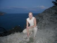 Вадим Суходольский, 30 июня 1979, Минск, id143557874