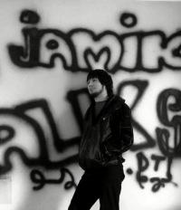 Jamik Saliev, 20 мая 1989, Белгород, id145511233