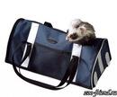 Текстиль сумки купить: сумка переноска, 13 сумка для ноутбука.