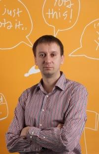 Петр Грищенко