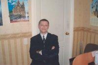 Олег Клёвин, 12 января 1989, Тольятти, id64357383