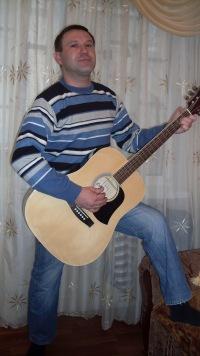 Васяка Скубко, 6 декабря 1989, Луганск, id84406846