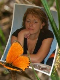 Елена Курган, 20 февраля , Кингисепп, id87104099