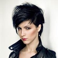 Мариана Зорькина