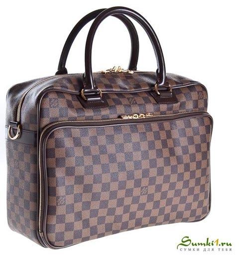 Сумки италия санкт петербург: мужские сумки модных брендов.