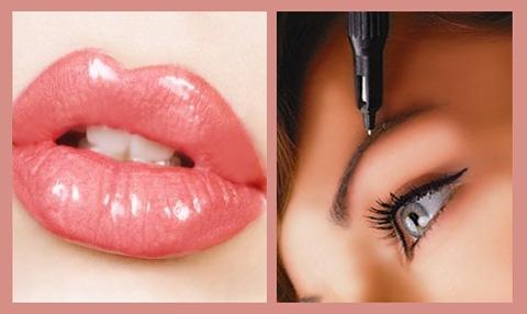 Pupa new chic lipstick 08 губная помада