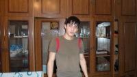 Ilshan Jnisov, 25 апреля 1991, Вологда, id123690183