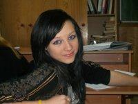 Нина Лукьяненкова