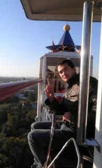 Яков Аверкиев, 7 ноября , Якутск, id28121591