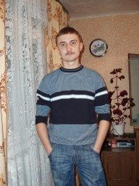 Евгений Зайцев, 18 января 1990, Екатеринбург, id28930234