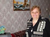 Мария Березкина, 14 октября , Николаев, id50778074