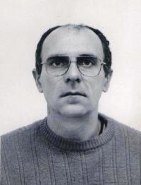 Петр Глебенков, 11 декабря 1964, Копейск, id98337146