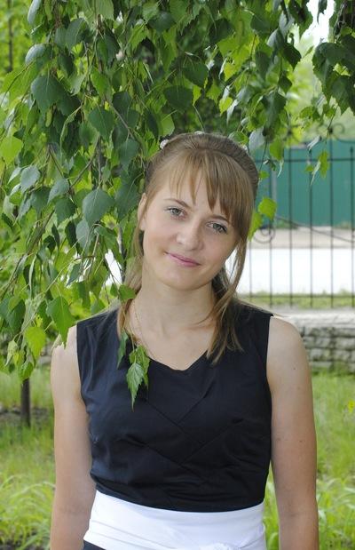 Мария Силина, 5 февраля , Курган, id159918387