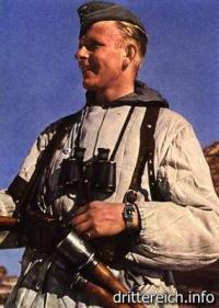 Джексон Грабовский, 27 февраля 1983, Киев, id108463061