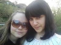 Zilia Fahretdinova, 3 июля , Дюртюли, id118154320