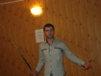 Alexander Gargalik, 1 февраля , Нурлат, id120108798