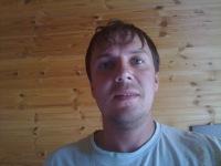 Василий Суханкин, 27 апреля 1989, Сочи, id140729666