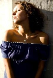 Анастасия Кушнир, 13 марта 1990, Москва, id15059866