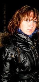 Екатерина Королёва, 12 августа 1993, Рязань, id167050584