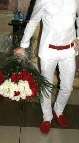 Рустам Павленко, 10 августа 1993, Золотоноша, id167283572