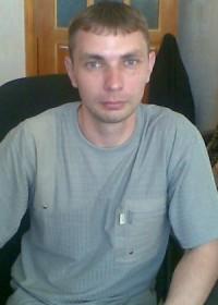 Владимир Романов, 23 мая 1980, Полоцк, id38774076