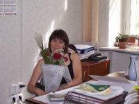 Ирина Филипова, 3 июня , Цюрупинск, id55551958