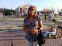Татьяна Мироненко, 28 сентября 1979, Норильск, id66739509